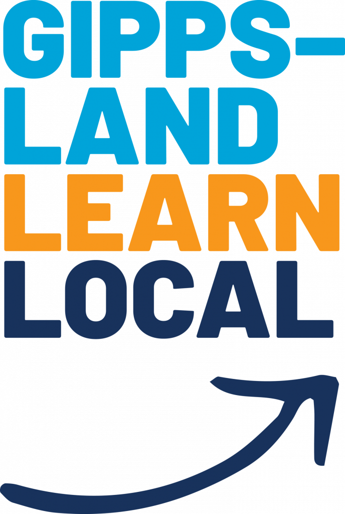 Gipps-LearnLocal